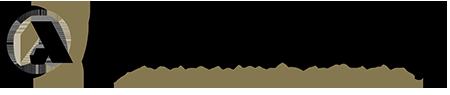 Clínica Americana Logo fijo